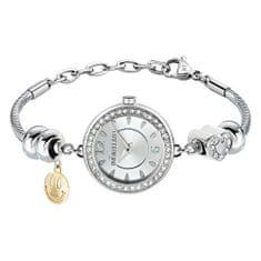 Morellato Drops Time R0153122585