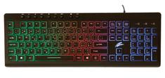 Evolveo GK640 (GK640)