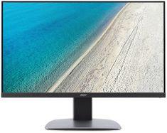 """Acer BM320 32"""" LED monitor (UM.JB6EE.009)"""