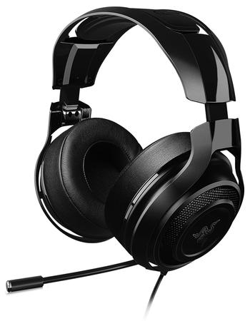 Razer slušalke ManO'War 7.1