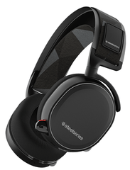SteelSeries Arctis 7 (61463)