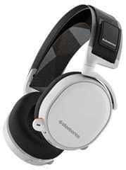 SteelSeries Arctis 7 (61464)