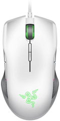Razer Lancehead Tournament Edition, Mercury White (RZ01-02130200-R3M1)