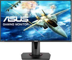 Asus VG278Q (90LM03P0-B01370) Monitor