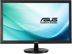 Asus monitor LCD VS247NR TN