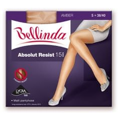 Bellinda ABSOLUT RESIST 15 DEN