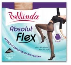 Bellinda ABSOLUT FLEX 15 DEN