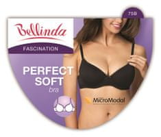 Bellinda PERFECT SOFT BRA