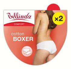 Bellinda COTTON BOXER 2 ks