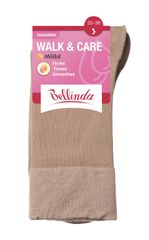 Bellinda WALK & CARE SOCKS