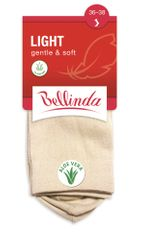 Bellinda LIGHT SOCKS