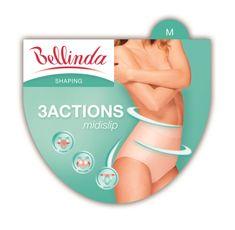 Bellinda 3ACTIONS MIDISLIP