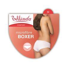 Bellinda MICROFIBRE BOXER