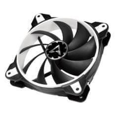 Arctic ventilator BioniX F120 PWM PST 120mm 4-pin, bel