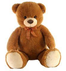 Lamps Plyšový medvěd 120 cm