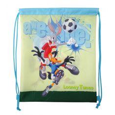 Looney Tunes vrečka za copate (53645)