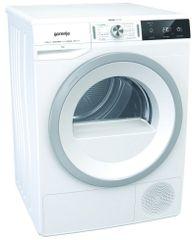 Gorenje kondenzacijski sušilni stroj DA83IL/I