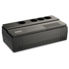 APC UPS brezprekinitveno napajanje Easy UPS BV650I-GR AVR line-interactive, 650 VA, 375 W