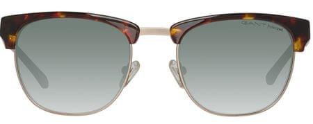 Gant férfi színes napszemüveg