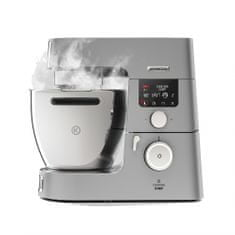 Kenwood Cooking Chef KCC 9040 S