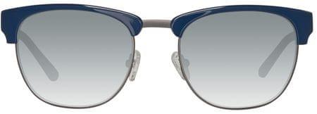Gant pánské tmavě modré sluneční brýle