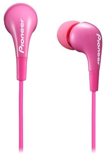 Pioneer SE-CL502 Fülhallgató