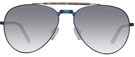 Gant moška sončna očala, modra