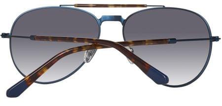 Gant pánske modré slnečné okuliare  8a10deef14c
