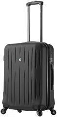 Mia Toro Cestovní kufr MIA TORO M1212/3-L