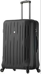 Mia Toro Cestovní kufr MIA TORO M1212/3-XL