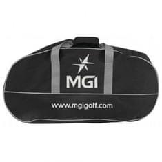 MGI Travel Bag