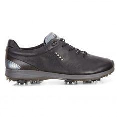 Ecco Biom G2 Gore-Tex golfové boty