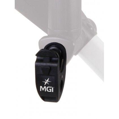MGI Multipurpose Clip