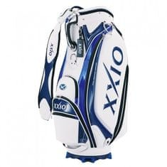 XXIO Staff Cart Bag