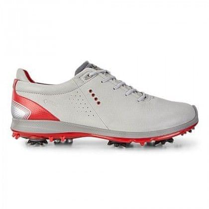 Ecco Biom G2 Gore-Tex golfové boty Béžová 42