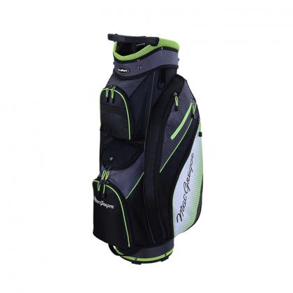 MacGregor HP1 9.5 Cart Bag