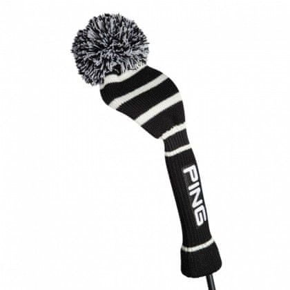 Ping Knit Headcover - Fairway