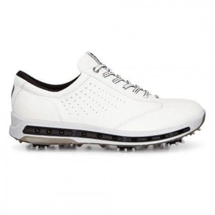 Ecco Cool Gore-Tex golfové boty Bílá 42