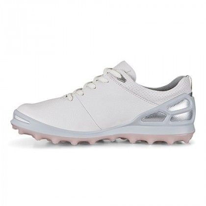Ecco Cage Pro Gore-Tex dámské golfové boty Bílá 36  a063f21801c