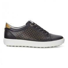 Ecco Casual Hybrid dámské golfové boty
