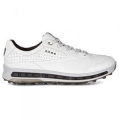 Ecco Cool Pro Gore-Tex golfové boty