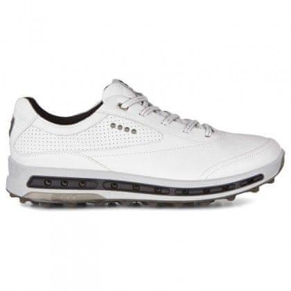 Ecco Cool Pro Gore-Tex golfové boty Bílá 40 a288fc832ac