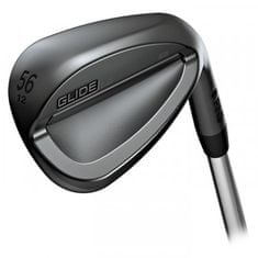Ping Glide 2.0 Stealth wedže