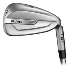 Ping G700 železa - grafit