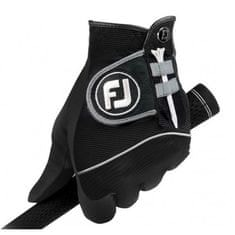FootJoy Rain Grip rukavice