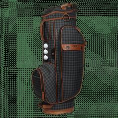 Ogio Majestic dámské Cart Bag