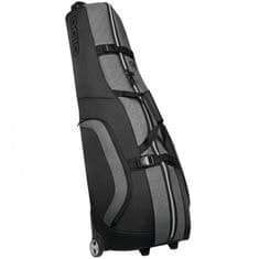 Ogio Mutant Travel Bag