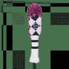 Callaway PomPom Hybrid dámské Headcover