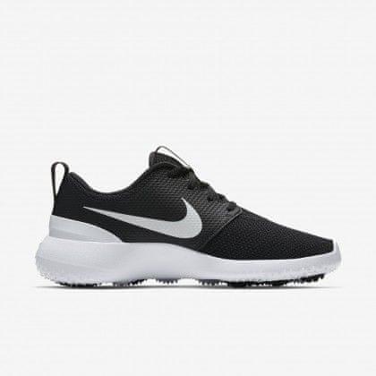 Nike Roshe G dámské golfové boty Černá 36