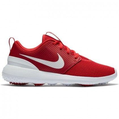 Nike Roshe G Junior golfové boty 33,5